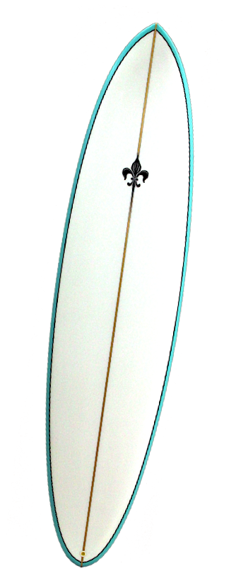 Pure-Fun-Surfboards-Hank-Byzak
